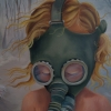 melissa-fusco-oil-painting-ignorant-to-the-innocent-close-up-web