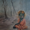 melissa-fusco-oil-painting-ignorant-to-the-innocent-hr-1-web