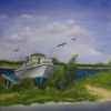 painting-workshop-boat-melissa-fusco
