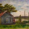 painting-workshop-boat-yard-melissa-fusco-web