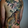 Melissa-Fusco-Denver-Colorado-Tattoo-Artist-tiger-backpiece-female-web