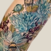 melis-fusco-black-sage-studio-evergreen-denver-colorado-tattoo-artist-web