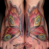 melissa-fusco-arizona-colorado-tattoo-artist-butterfly-foot-web