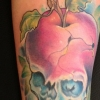melissa-fusco-arizona-colorado-tattoo-artist-skull-apple-forbidden-fruit-web
