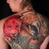 melissa-fusco-bearded-vulture-backpiece-blood-moon-eclipse-evergreen-colorado-black-sage-studio-top-web