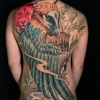 melissa-fusco-bearded-vulture-backpiece-blood-moon-eclipse-evergreen-colorado-black-sage-studio-web