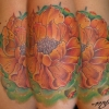 melissa-fusco-cactus-flower-on-elbow-web