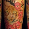 melissa-fusco-cat-cherry-blossom-tattoo-web