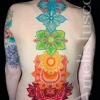 melissa-fusco-chakra-tattoo-back-piece-up-spine-cover-up-black-sage-studio-evergreen-colorado-web