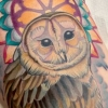 melissa-fusco-colorado-tattoo-artist-owl-crystal-mandala-tattoo-web