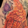 melissa-fusco-colorado-tattoo-artist-phoenix-lotus-tattoo-web