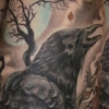 melissa-fusco-colorado-tattoo-artist-raven-bird-skull-blood-tattoo-web