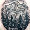 melissa-fusco-denver-colorado-black-work-tattoo-artist