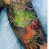 melissa-fusco-denver-colorado-tattoo-artist-best-color-bird-insect-mandala-web