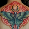 melissa-fusco-denver-colorado-tattoo-artist-flower-of-life-moth-tattoo-web