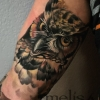 melissa-fusco-evergreen-colorado-tattoo-artist-laser-tattoo-removal-quanta-q-plus-