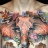 melissa-fusco-evergreen-colorado-tattoo-artist-laser-tattoo-removal-quanta-q-plus-elephant-chest-piece-for-women-web