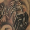 melissa-fusco-feather-tattoo-web