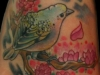 melissa-fusco-finch-bird-feet-tattoo-web