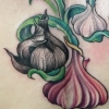 melissa-fusco-garlic-family-tattoo-colorado-artist-web