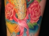 melissa-fusco-koi-fish-breast-cancer-ribbon-rose-tattoo-web