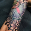 melissa-fusco-moth-tattoo-mandala-best-color-artist-denver-colorado-web