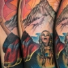 melissa-fusco-native-american-woman-lotus-flower-of-life-river-running-through-tattoo-best-artist-denver-colorado-web