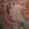 melissa-fusco-octopus-layout-tattoo-denver-colorado-web