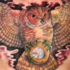melissa-fusco-owl-tattoo-chest-piece-arizona-coloardo-artist
