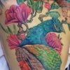 melissa-fusco-peacock-back-piece-tattoo-web
