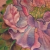 melissa-fusco-peony-anatomical-lotus-flower-tattoo-artist-web