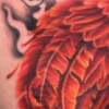 melissa-fusco-phoenix-tattoo-web
