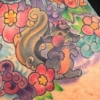 melissa-fusco-pixie-tails-cartoon-tattoo-neck-web