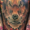 melissa-fusco-spirit-animal-wolf-mandala-colorado-tattoo-artist-web