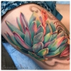 melissa-fusco-succulent-tattoo-artist-denver-colorado-web