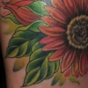 melissa-fusco-sun-flower-tattoo-web