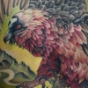 melissa-fusco-tattoo-artist-denver-colorado-best-color-large-scale-work-vulture-back-piece-web