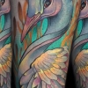 melissa-fusco-tattoo-artist-denver-colorado-crane-bird-tattoo-web