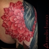 melissa-fusco-tattoo-artist-denver-colorado-mandala-web