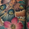 melissa-fusco-tattoo-artist-denver-colorado-moth-pasiley-mandala-tattoo-web