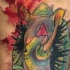 melissa-fusco-tattoo-artist-denver-colorado-save-the-rhinos-watercolor-painting-tattoo-web