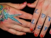 melissa-fusco-tattoo-hands-web