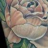 melissa-fusco-vintage-cabbage-rose-tattoo-web